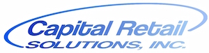Capital Retail Solutions logo